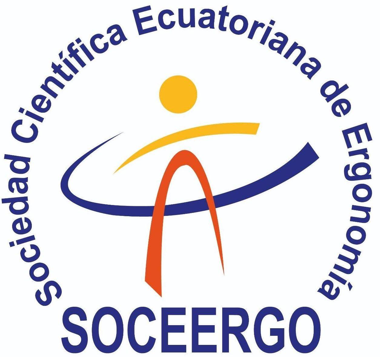 Sociedad Científica Ecuatoriana de Ergonomía
